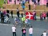 Ausumgård, Hjerm/Vejrum: Giro d´Italia-feltet kører gennem landsdelen