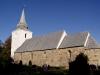 1. Kirken