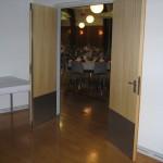 blandet center 010