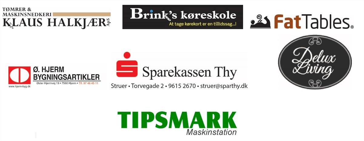 sponsorlogoer1