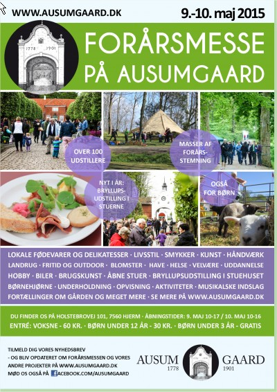 Forårsmesse på Ausumgaard 2015 - Google Chrome