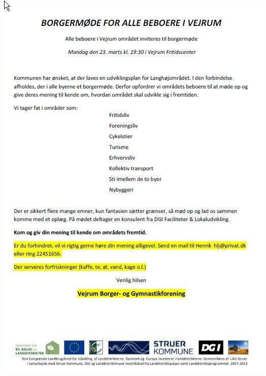 Indbydelse til borgermøde Vejrum.pdf - Adobe Reader